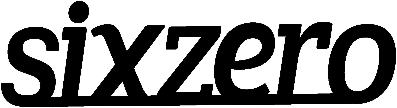 60logoschwaz